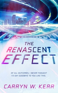 Cover Renascent Effect