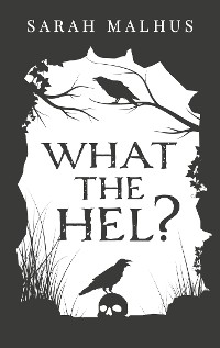 Cover What the Hel?