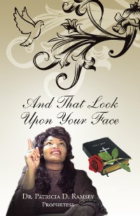 Cover That Look Upon Your Face