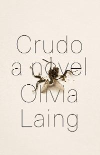 Cover Crudo: A Novel