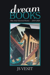 Cover Dreambooks