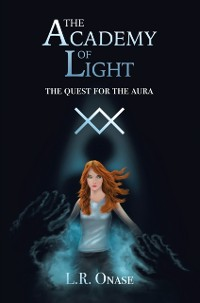Cover Academy of Light