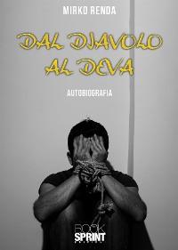 Cover Dal diavolo al Deva