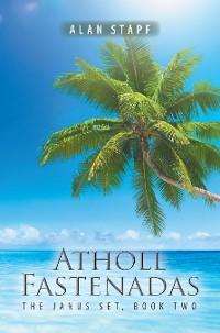Cover Atholl-Fastenadas