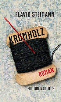 Cover Krumholz