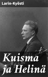Cover Kuisma ja Helinä