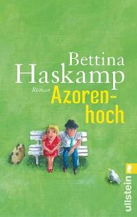 Cover Azorenhoch