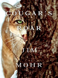 Cover Cougar's Roar