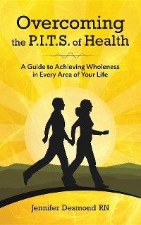 Cover Overcoming the PITS of Health