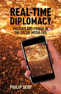 Cover Real-Time Diplomacy