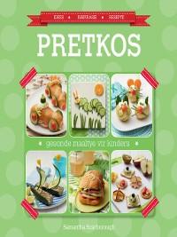 Cover Pretkos