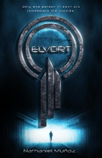 Cover Elvort