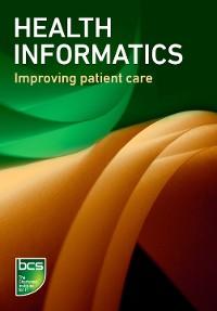 Cover Health informatics