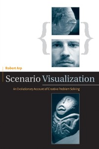 Cover Scenario Visualization