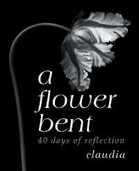 Cover A Flower Bent
