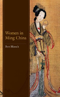 Cover Women in Ming China