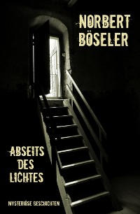 Cover Abseits des Lichtes
