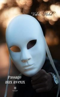 Cover Passage aux aveux