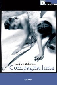 Cover Compagna luna