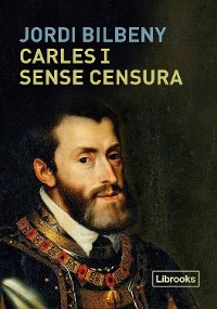 Cover Carles I sense censura