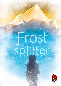 Cover Frostsplitter