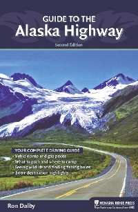 Cover Guide to the Alaska Highway