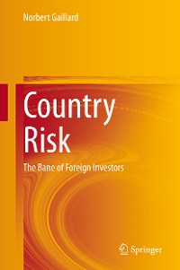 Cover Country Risk
