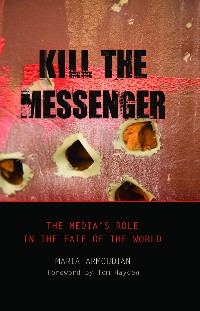 Cover Kill the Messenger