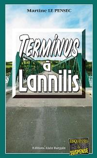 Cover Terminus à Lannilis