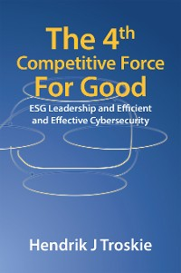 Cover The 4Th Competitive Force for Good
