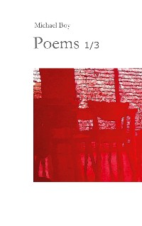Cover Poems 1/3