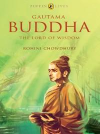 Cover Gautama Buddha