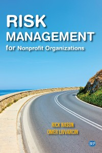 Cover Risk Management for Nonprofit Organizations