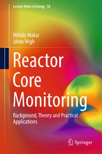 Cover Reactor Core Monitoring