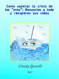 """Cover Como Superar La Crisis De Los """"Enta"""""""