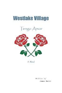 Cover Westlake Village: Tengo Amor