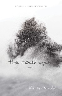 Cover The Rock Cycle
