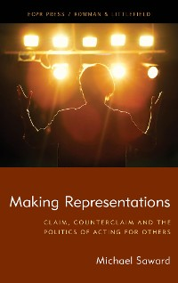 Cover Making Representations