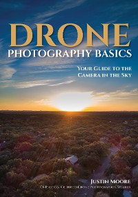 Cover Drone Photography Basics