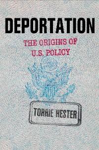 Cover Deportation