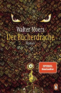Cover Der Bücherdrache
