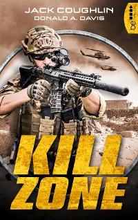 Cover Kill Zone