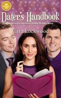 Cover Dater's Handbook