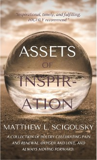 Cover Assets Of Inspiration