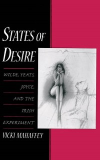 Cover States of Desire