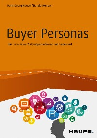 Cover Buyer Personas