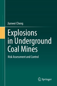 Cover Explosions in Underground Coal Mines