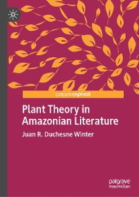 Cover Plant Theory in Amazonian Literature