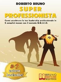 Cover Super Professionista