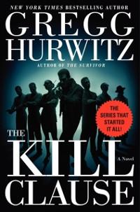 Cover Kill Clause